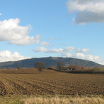 The Wrekin
