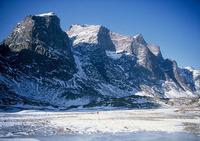 Mount Odin photo
