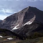 Mount Langford