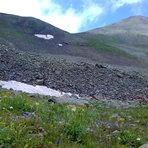 Mount Achkasar