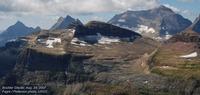 Boulder Peak photo