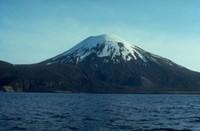 Mount Amukta photo