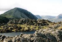 High Crag photo