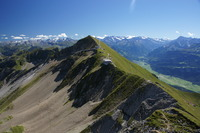 Brienzer Rothorn photo
