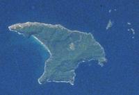 Raoul Island photo
