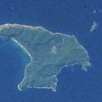Raoul Island