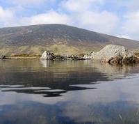 Cloghernagh photo