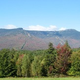 Mount Mansfield