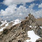 Mount Gould (California)
