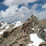 Mount Gould (California)