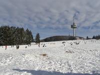 Hoherodskopf photo