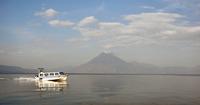 Volcán San Pedro photo