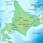 Mount Kamui (Lake Mashū caldera)
