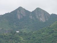 Cerro Las Tetas photo