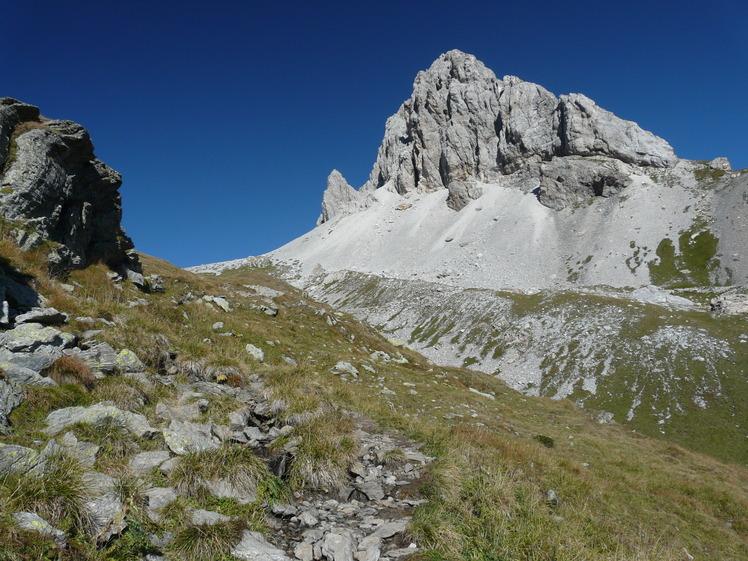 Monte Cavallino weather