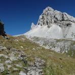 Monte Cavallino