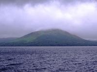 Mount Gharat photo