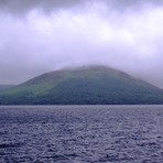 Mount Gharat