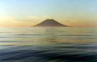 Atlasov Island photo