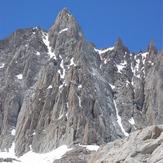 Mount Muir