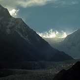 Passu Sar