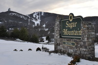 Sugar Mountain (North Carolina) photo