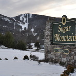 Sugar Mountain (North Carolina)