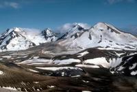 Mount Trident photo