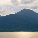 Thumb Peak (Palawan)
