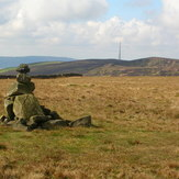 Easington Fell