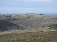 High Pike (Caldbeck) photo