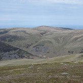 High Pike (Caldbeck)