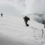 Nevado Copa