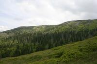 Łabski Szczyt photo