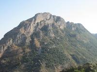 Monte Consolino photo