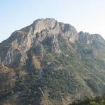 Monte Consolino