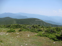 Mount Blue (New Hampshire) photo