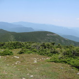 Mount Blue (New Hampshire)