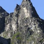 Mnich (mountain)