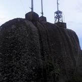 Pedra de São Domingos