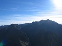 Mount Catherine photo