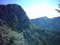 Monte Altissimo photo