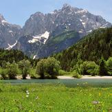 Razor (mountain)