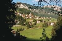 Kreuzspitze (South Tyrol) photo