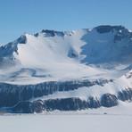 Mount Joyce