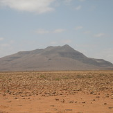 Monte Estância