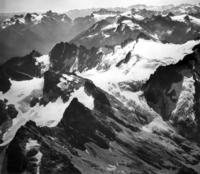 Buckner Mountain photo
