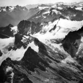 Buckner Mountain