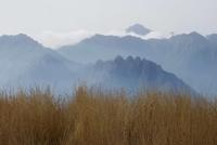 Monte Barone photo