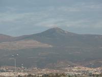Mount Chortiatis photo